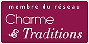 Charme et traditions